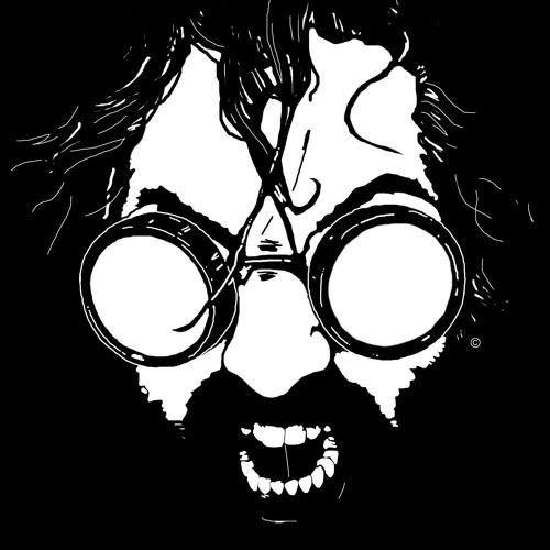 """MIKE E CLARK'S FUNHOUSE STUDIO""'s avatar"