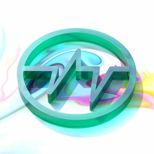Wordsauce's avatar