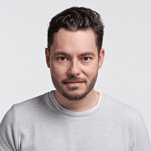 Dash Cole Official's avatar