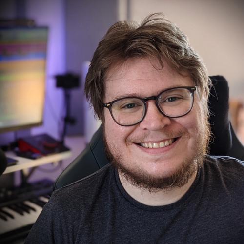 Silverman Sound Studios's avatar
