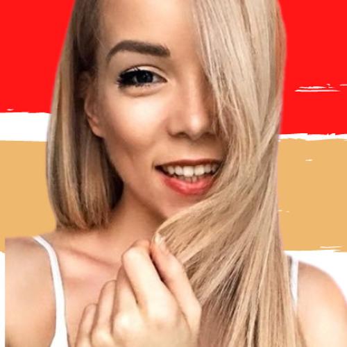 Mia Ferrari's avatar