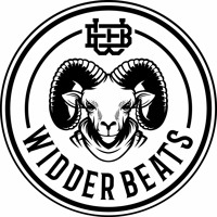Widder Beats