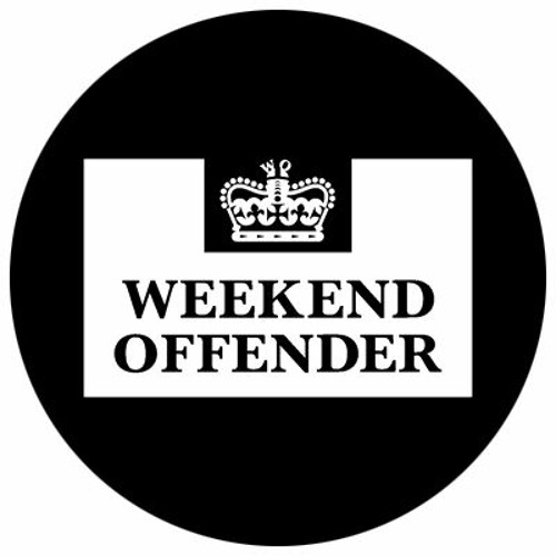 Weekend offender LdoubleE 🎼🎧🎼's avatar