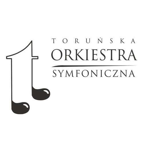 Torunska Orkiestra's avatar
