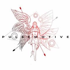 PulseMotive