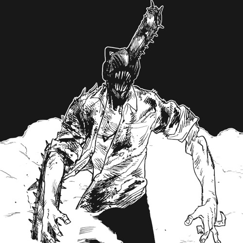buzzsaw's avatar
