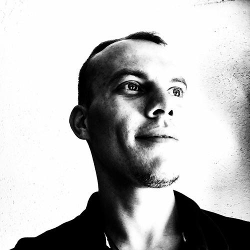 Andrew McLoud's avatar