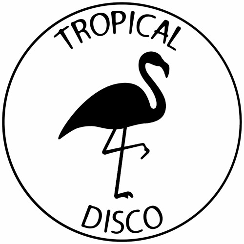 Tropical Disco Records's avatar