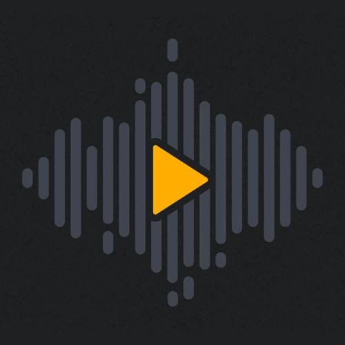 moodonmusic.com's avatar