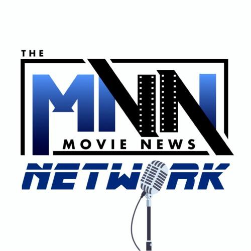 The Movie News Network's avatar