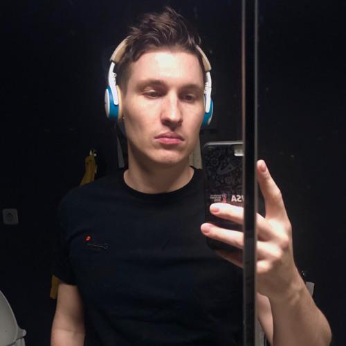 Anton Dfghnajkafs's avatar