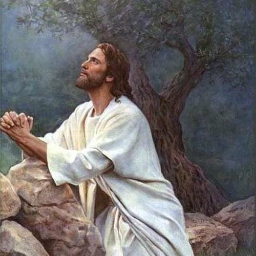 15 minutes avec Jésus's avatar