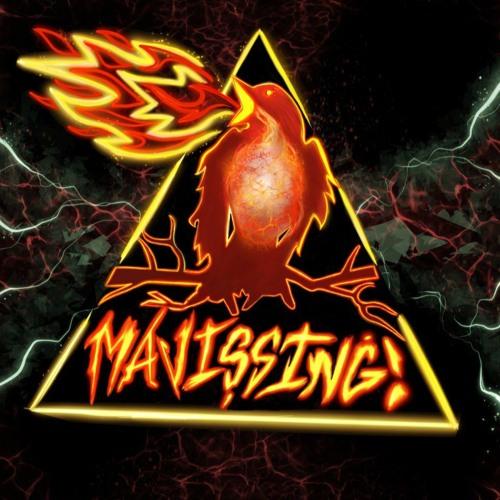 Mavissing!'s avatar