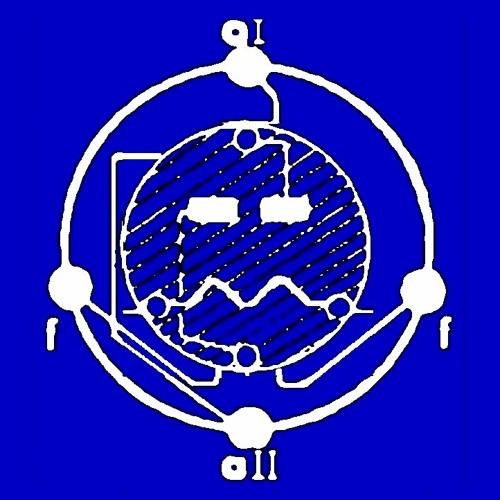 wellenhafen's avatar
