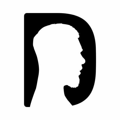 Musicdas's avatar