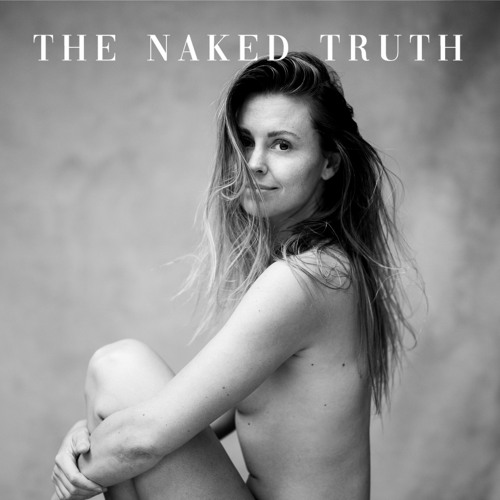 The Naked Truth Podcast's avatar