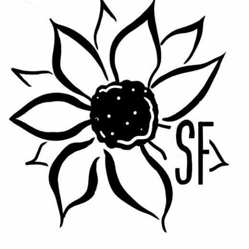 Sunflower flutes's avatar