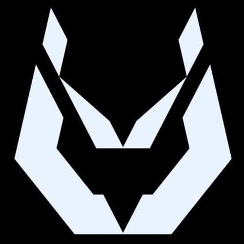 Wildcraft Studio's avatar