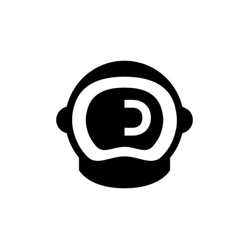 Dimitris Dimitriadis's avatar