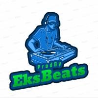 Eks Beats