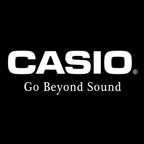 Casio Teclados's avatar