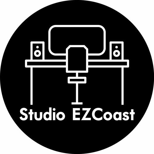 Studio EZCoast's avatar