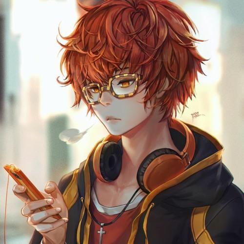 luczid's avatar
