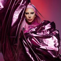 Lady Gaga - G.U.Y. (Stripped Down Filter)
