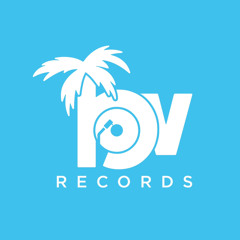 Buena Vida Records