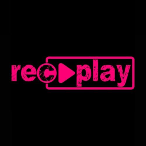 rec-play.de's avatar
