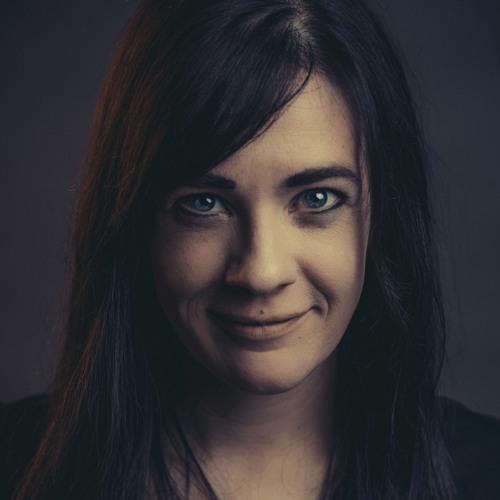 Maggie Stiefvater's avatar