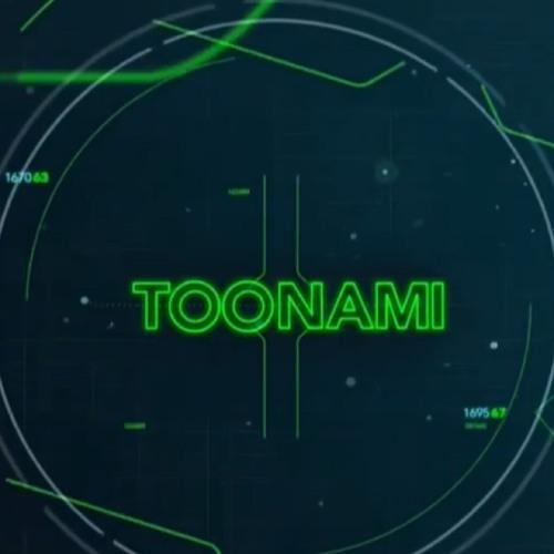 ToonamiLover's avatar