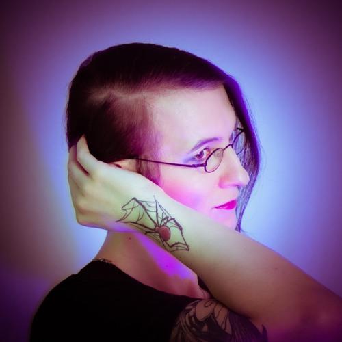 Aesthr's avatar