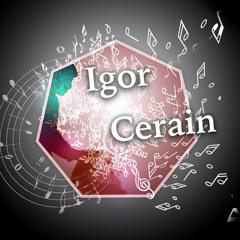 Igor Cerain