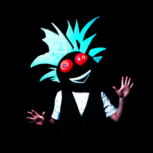 Dream Puppet's avatar