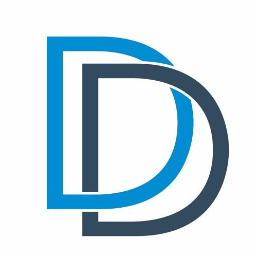 Dean Dorton's avatar