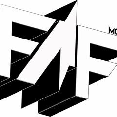 FAF Management LLC
