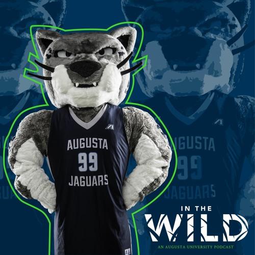 Augusta University's avatar