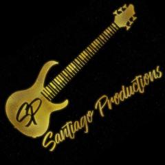 Santiago Productions, LLC