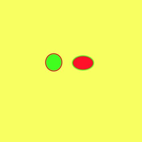 00brew's avatar