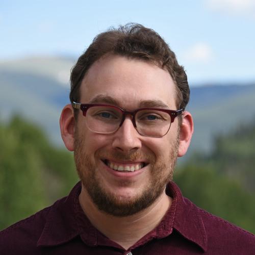 Matt Browne's avatar