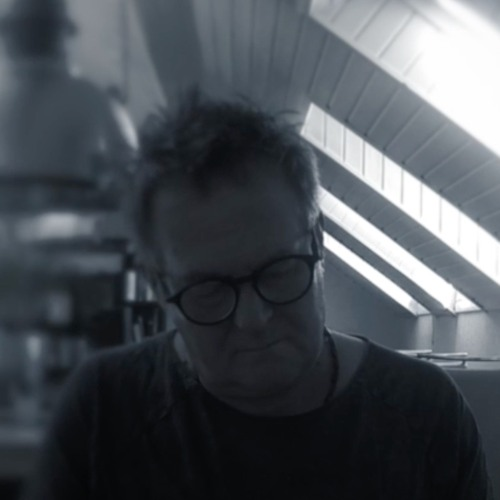 Peter Ries's avatar