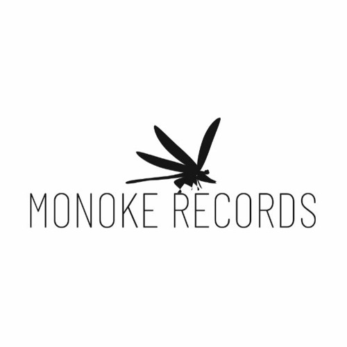 Monoke Records's avatar