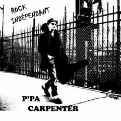 P'pa Carpenter