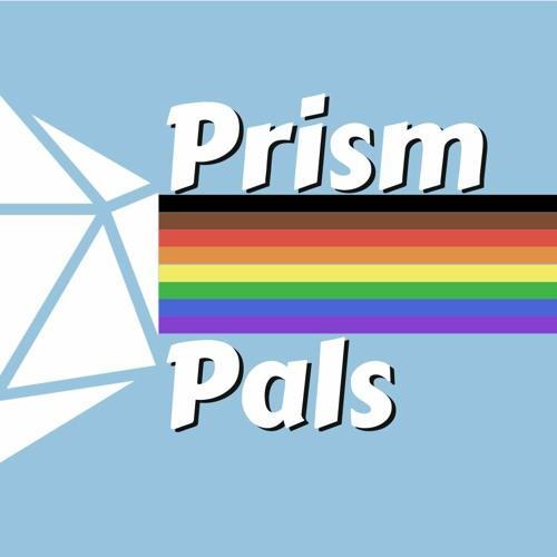 Prism Pals's avatar