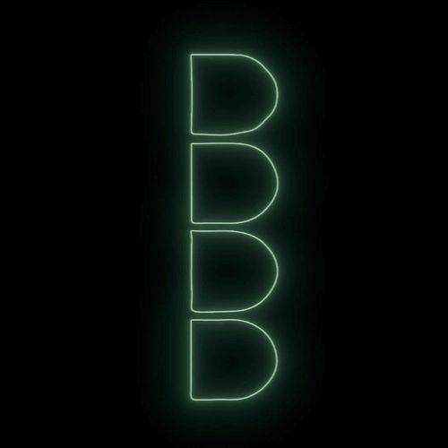 The BeauBowBelles's avatar