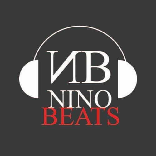 Nino Beats's avatar