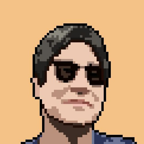 Kai Cataldo's avatar
