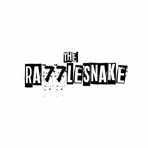 The Ra77lesnake's avatar