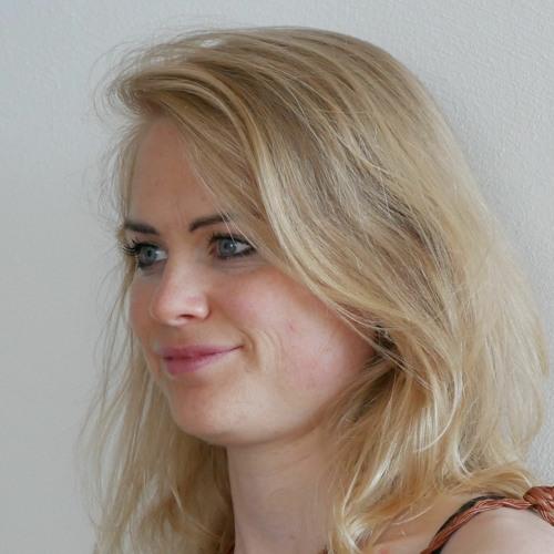 Amely's avatar